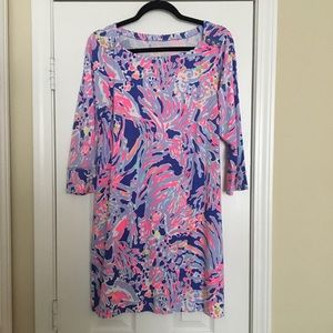 """Lilly Pulitzer """"Seconds Sophie Dress"""" 💐"""